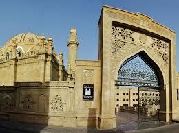 В УМК почтили память жертв авиакатастрофы над Синаем