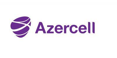Два социальных проекта Azercell удостоились престижной награды