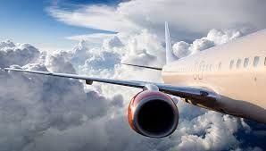 12 авиакомпаний мира отказались от полетов над Синаем