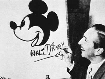 Disney film lost for 87 years rediscovered