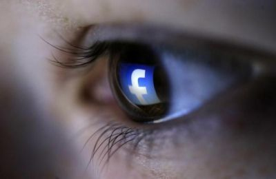 Facebook set to steal more TV ad dollars as video views soars