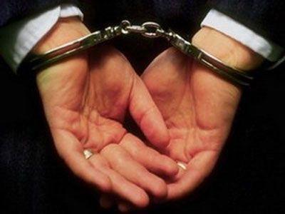 Задержан человек, совершивший серию квартирных краж