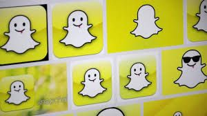 Snapchat hits six billion daily video views