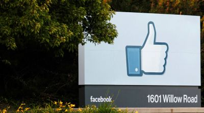 Belgium gives Facebook 48 hours to stop tracking non-users or pay €250K per day