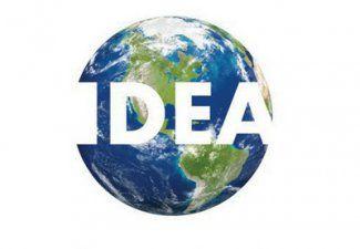 IDEA провело для курсантов научный семинар на тему «Экологический менеджмент»
