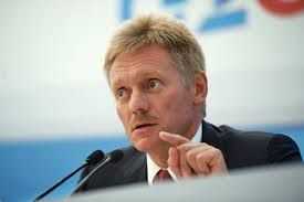 Песков опроверг сообщение Reuters о якобы дочери Путина
