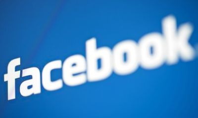 Facebook's European boss investigated over ignoring racist posts
