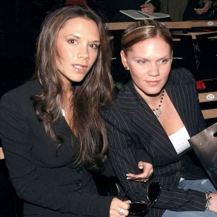 Victoria Beckham's sister to open fashion store