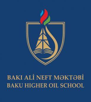 Бакинская Высшая Школа Нефти в первой тройке