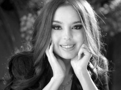 Лейла Алиева: «Благодаря «Баку» все мы становимся чуть ближе друг к другу»