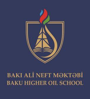 Baku Higher Oil School as one of three leaders