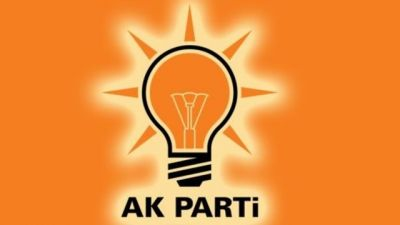 Turkish election board confirms AKP won election