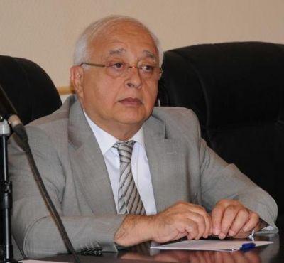 В Азербайджане снизилось число преступлений, связанных с насилием против женщин