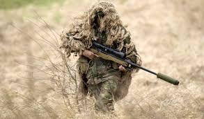 Azerbaijani Army eliminate 2 Armenian saboteur