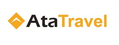 "New Year  tours  from ""AtaTravel""  LLC"