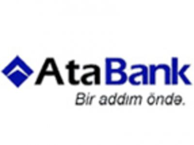 AtaBank OJSC holds its stability