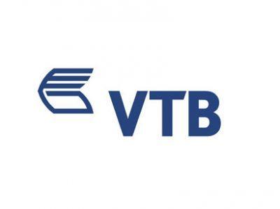 Банк ВТБ внедрил «Asan İmza»