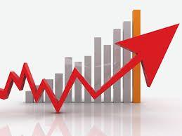 Рост ВВП составил 3,3%