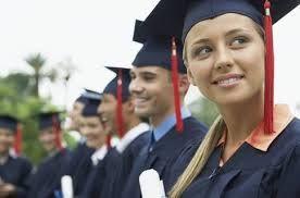 Наличие высшего образования не спасает от безработицы