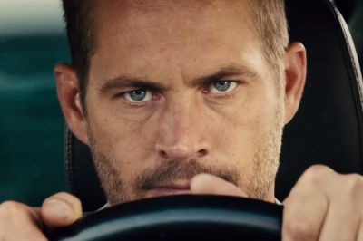 Paul Walker's death was his fault  Porsche calimed
