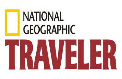 Азербайджан стал победителем конкурса журнала National Geographic Traveler