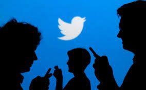 Twitter испытал кратковременный сбой