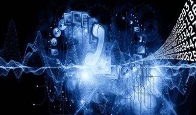 ICT services in Nakhchivan AR exceeded AZN 40 million in 10 months