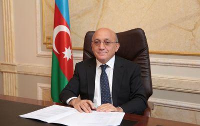 Мубариз Гурбанлы примет граждан