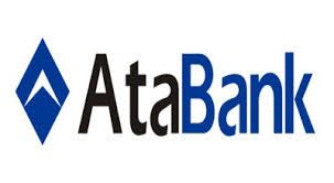 Investment projects continues by AtaBank