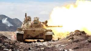 Yemen attacks: 12 soldiers, 19 Al-Qaeda militants killed