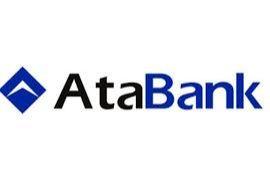 «АтаБанк» продолжает свои инвестиционные проекты.