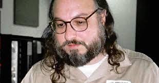 Israel spy Pollard freed by US