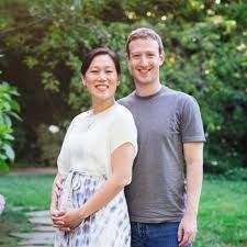 Zuckerberg to take two months of paternity leave
