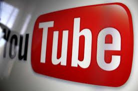 Google offers YouTube copyright support