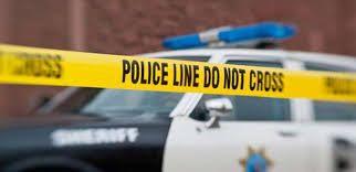 Стрельба в Новом Орлеане ранены 16 человек