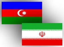 Iran's Deputy Minister of Internal Affairs to visits Azerbaijan