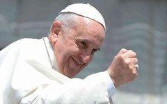 Африканские геи попросили папу Римского о заступничестве