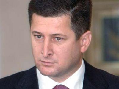 Керем Гасанов примет в Гейчае граждан