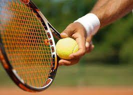 Двух теннисистов дисквалифицировали за употребление наркотиков