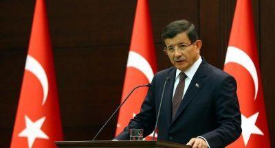 В Турции объявлен состав нового правительства СПИСОК