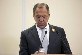 Lavrov cancels Turkey visit