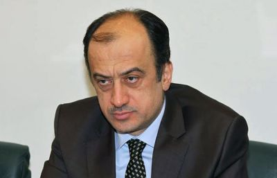 Послу Турции в РФ заявлен протест