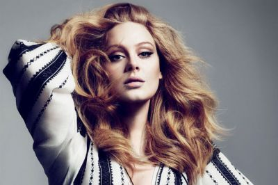 Adele's 25 is the best selling album of the year