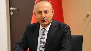 Turkish Foreign Minister to visit Azerbaijan