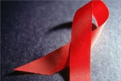 Annual HIV infection record for Europe in 2014