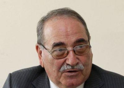 Азербайджанский академик скончался от отравления угарным газом