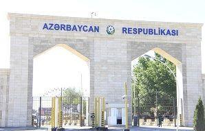Azərbaycan və Rusiya gömrükçüləri problemləri müzakirə ediblər