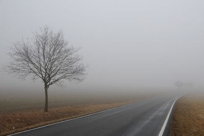 В Азербайджане местами ожидается туман