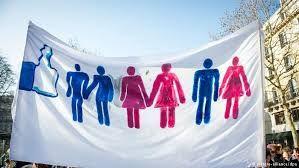 Парламент Кипра легализовал однополые браки