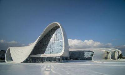 В Баку состоится презентация сети итальянских компаний